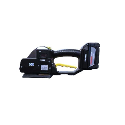 Battery Operated Polyester Strapping Machine