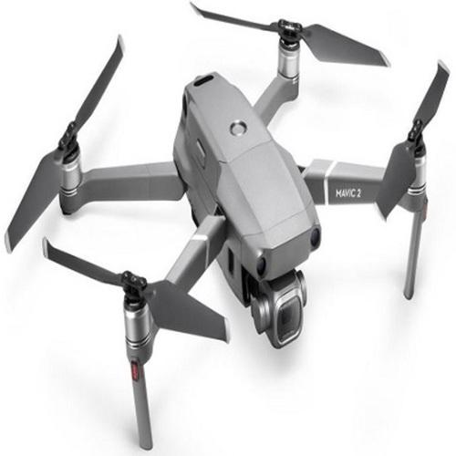 Dji Mavic 2 Pro Mavic Drone Camera at Best Price in Delhi ...