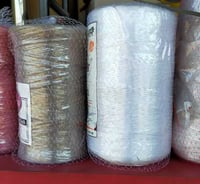 Strapping Patti Roll, Weight (kilogram): 25 Kg
