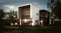 Architect Consulting Services