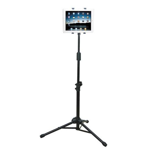 Digital Tablet Stands IP-01