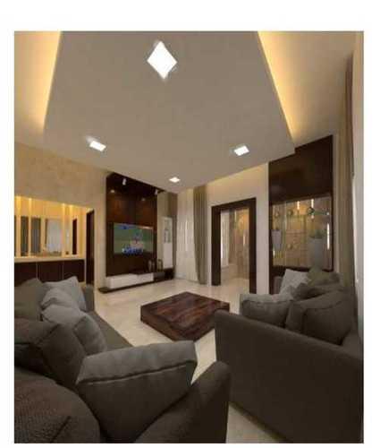 House Architect Designing Service