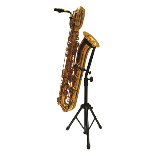 Specialized Saxophone Stands SA-4B