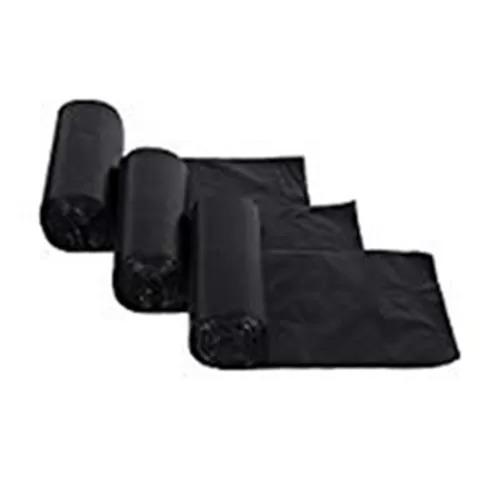 Black Compostable Kitchen Waste Bags
