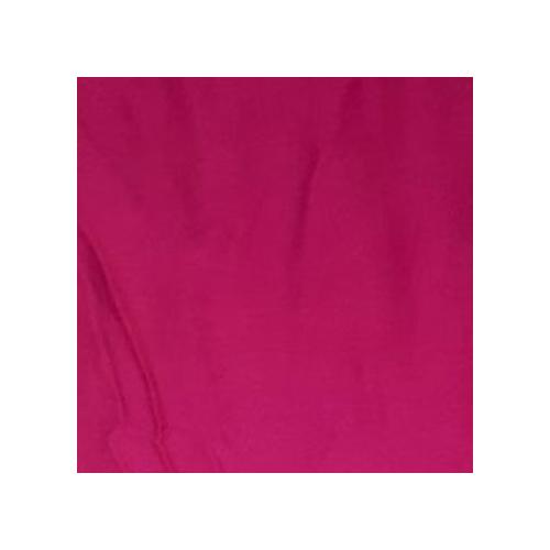 Casual Viscose Plain Fabric