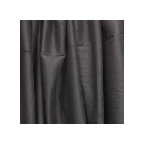 Dyed Cotton Plain Fabric