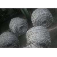 Fencing Iron Wire For Office