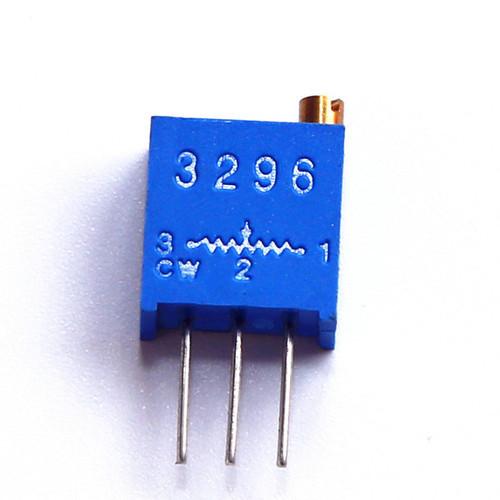 Optimum Quality Electronics Trimpot