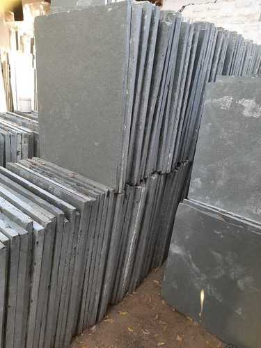 Wholesale Price Kota Stone For Flooring Solid Surface