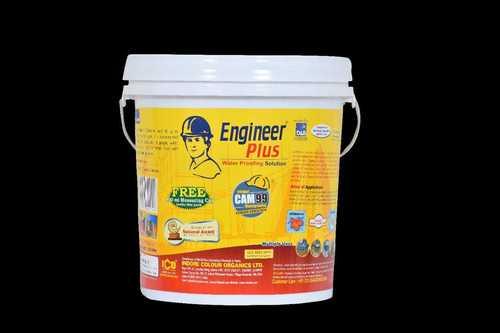 Cam-99 Waterproofing Chemical (Engineer Plus)