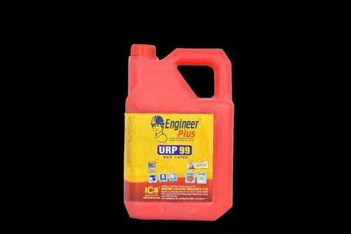Water Proofing Chemical Urp-99 Engineer Plus