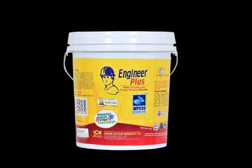 Wpc-99 Engineer Plus-Water Proofing Expert