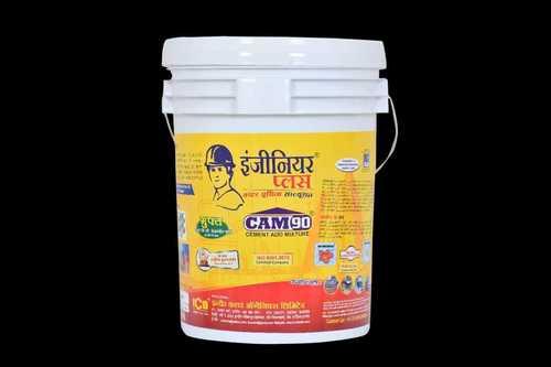 Cement Plasticizer  Spc-99