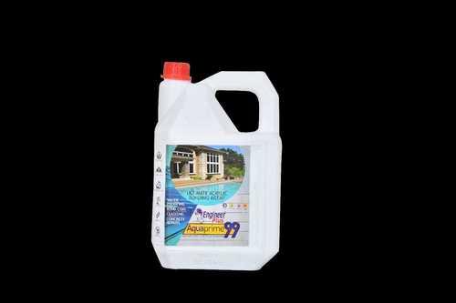Water Proofing Aquaprime-99 Engineer Plus