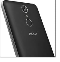 Xolo Android Smart Mobile Phone