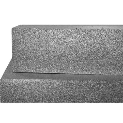 Customized EPP Foam Board