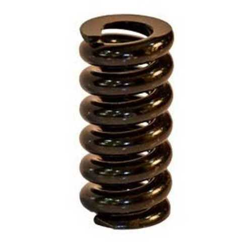 Anti Corrosive Helical Compression Spring