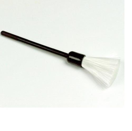 Fiberglass Brushes For Removing Rust