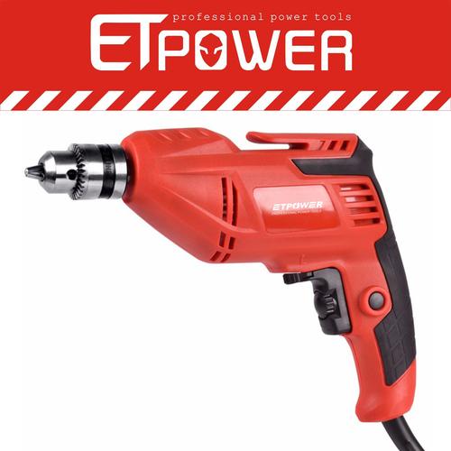 High Efficiency Electric Drill (Etpower)
