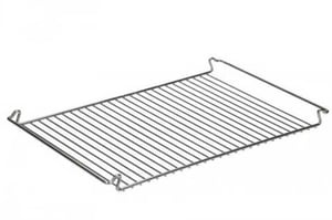 Stainless Steel Oven Baking Tray