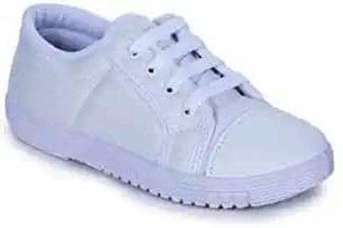 (LIBERTY) Tennis School Shoes for Unisex