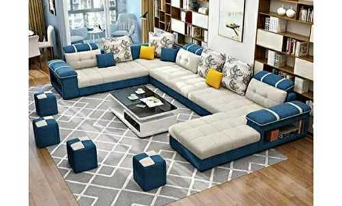 Designer Living Room Sofa Set Home, Living Room Sofa Set Designs