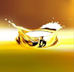 High Performance Lubricant Oils