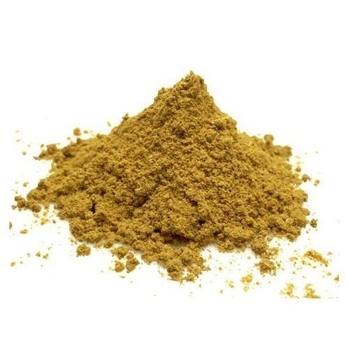 Raw Myrobalan Powder