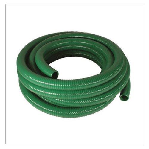 Suction Hose Garden Pipe