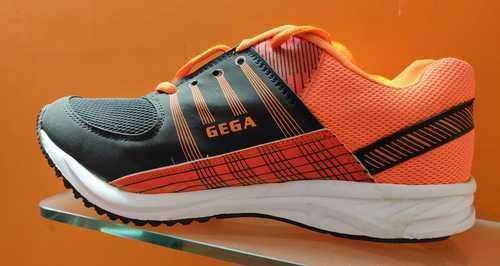Attractive Design Mens Sports Shoes