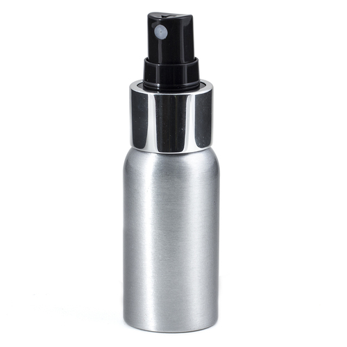 Dry Scalp Care Spray