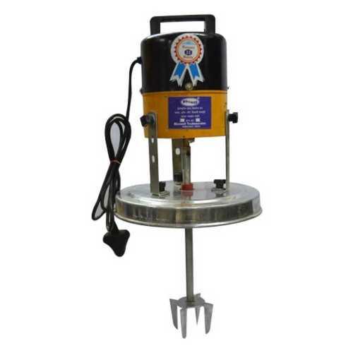 Electric Portable Drum Stirrer
