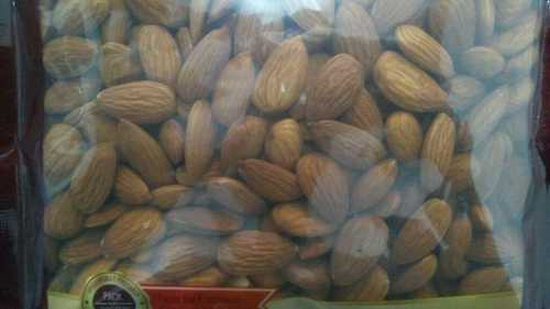 High In Protein Almond