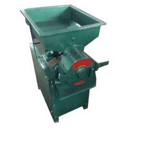 Pulverizer Machine For Commercial Use