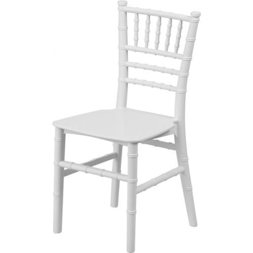 Resin Chiavari Chair Used In Hotel, Banquet Etc