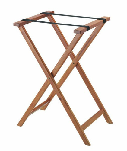 Stylish Durable Tray Jack Stand