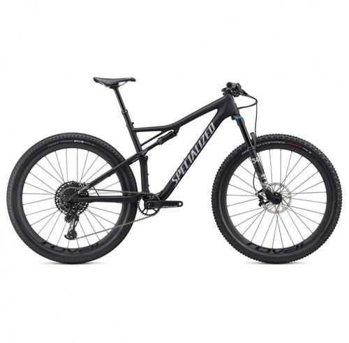 2020 Specialized Epic Expert Carbon Evo Mountain Bike