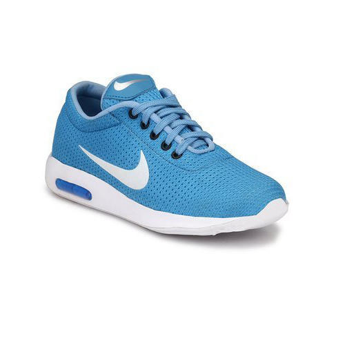Attractive Pattern Sports Shoes