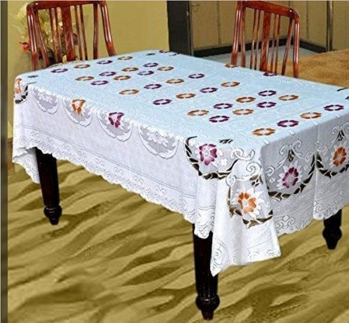 Designer Printed Table Cover at Best Price in Rourkela, Odisha | DREAM MATE