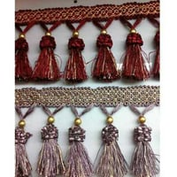 Easy To Use Curtain Lace