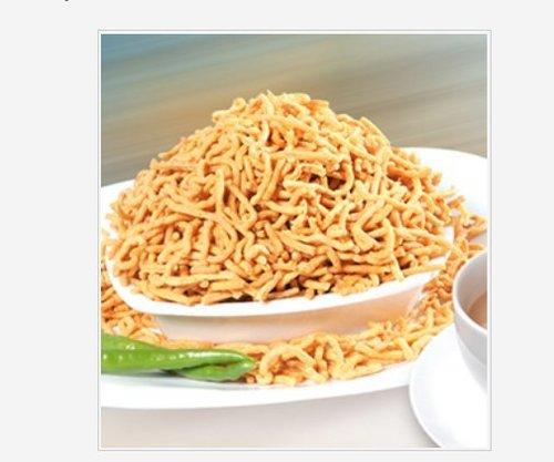 Fresh Crispy Marwari Bhujia Namkeen