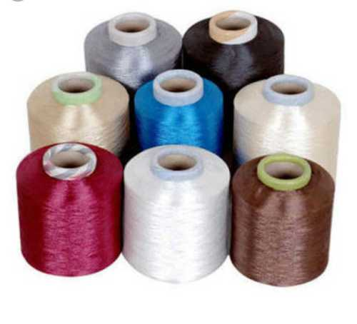Light Weight Polyester Yarn Thread