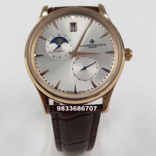 Vacheron Constantin Wrist Watches