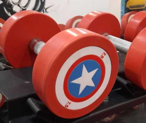 Adjustable Dumbbells For Muscle Gain