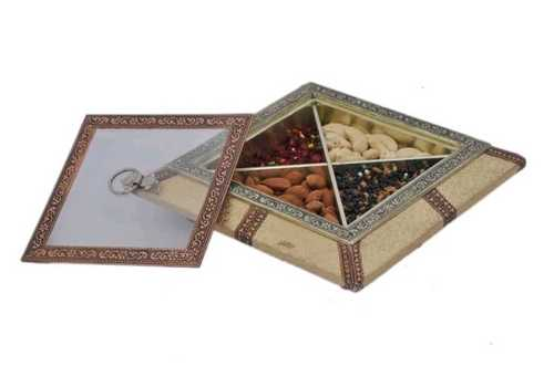 Chocolate Packaging Gift Box