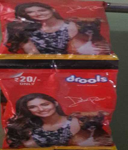High Protein Dog Food Drools At Price 25 Inr Pack In Thane Penny Pet Care