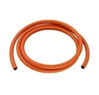Lpg Synthetic Rubber Hose