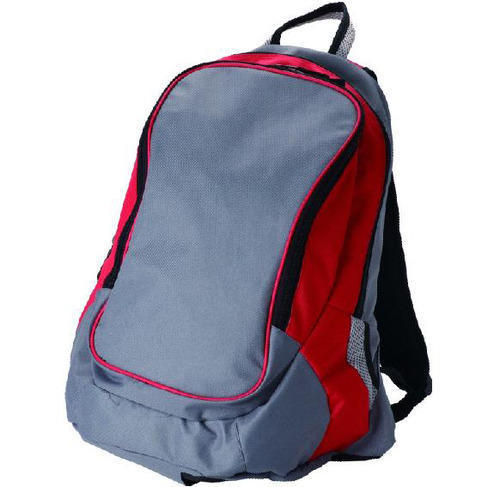 School Bag with High Load Bearing Capacity