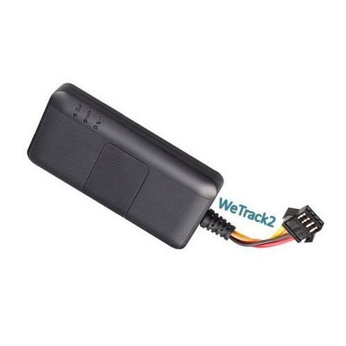 WeTrack2 GPS Tracking Device