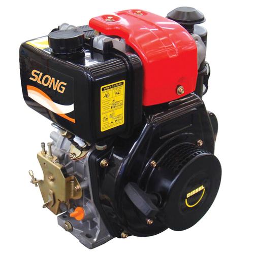 Diesel Engine 192fb